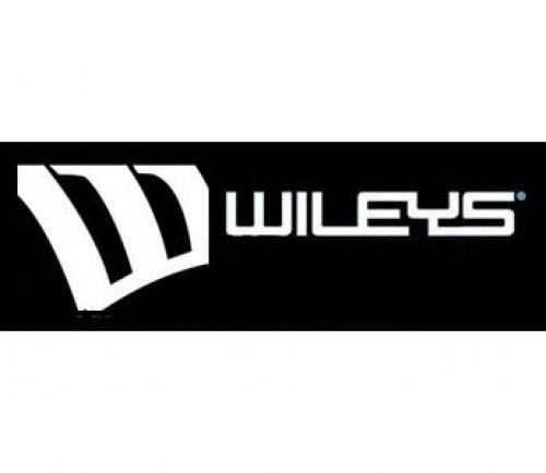 WYLEYS
