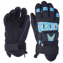 HO SPORTS WORLD CUP GLOVE JUNIOR 2021