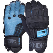 HO SPORTS SYNDACATE LEGEND INSIDE OUT GLOVE 2021