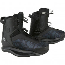 RONIX PARKS BOOT 2021