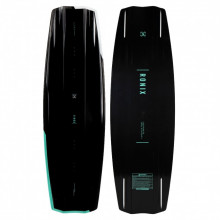 RONIX ONE FUSED TIME BOMB CORE WAKEBOARD 2021