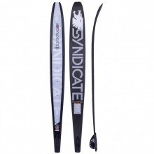 HO SPORTS SYNDACATE OMEGA SKI 2021