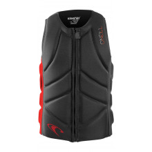 O'NEILL SLASHER JUNIOR VEST