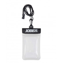 JOBE WATERPROOF GADGET BAG 2021