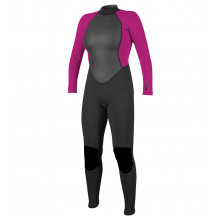 O'NEILL WETSUITS REACTOR WMN 2020
