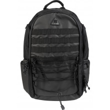 BILLABONG COMBAT PACK STEALTH 2021