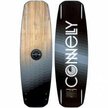 CONNELLY WAKEBOARD HD TIMBER SIZE 146 2021