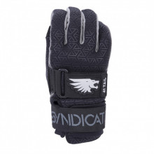 HO SPORTS SYNDACATE 41 TAIL GLOVE 2020