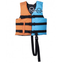 HO SPORTS HOT SHOT CHILD NYLON VEST 2020