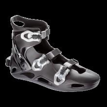2020 Reflex Trick Ski & Slalom