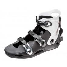 2020 REFLEX Slalom White Hardshell
