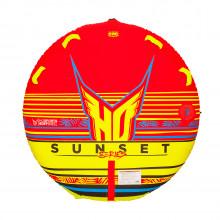 HO SPORTS SUNSET 2 TUBE 2021