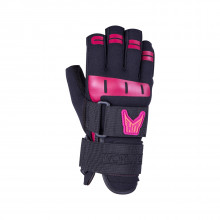 HO SPORTS WORLD CUP 3/4 WMN'S GLOVE 2021