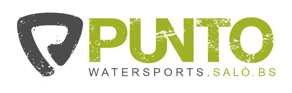 Watersports Company